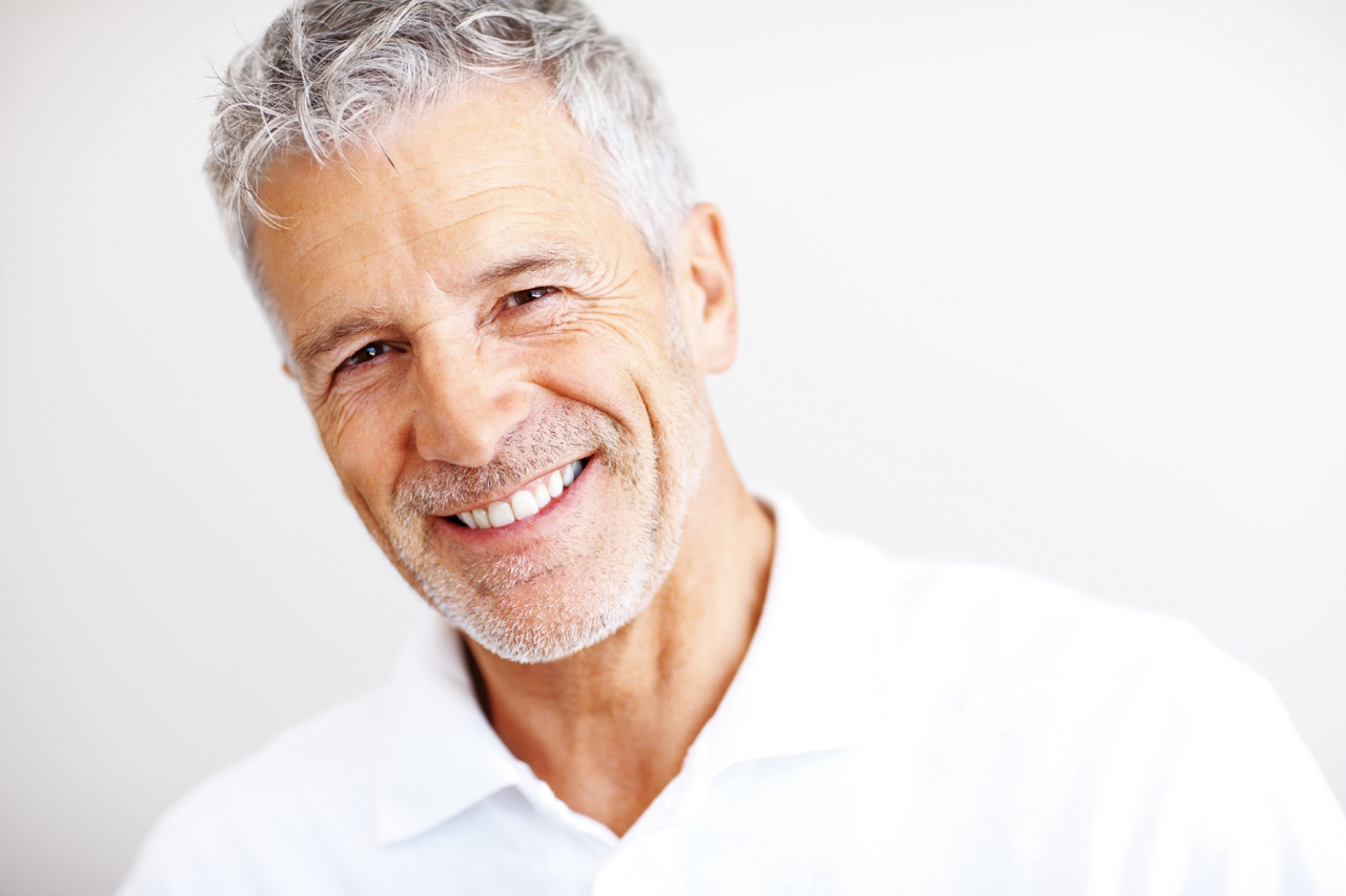 Looking For Top Rated Senior Dating Online Services